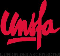 unsfa_logo